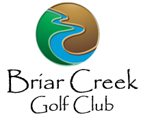 Briar Creek Golf Club Logo copy