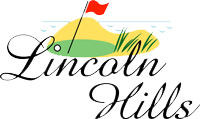 Lincoln-Hills-Golf-Club-logo copy