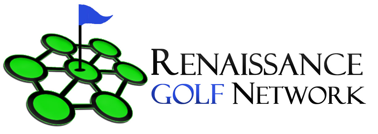 Renaissance Golf Network